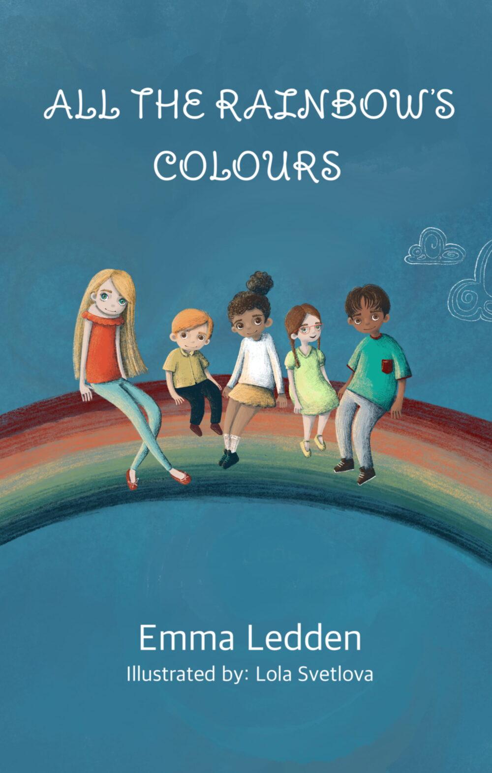 ATRC book cover